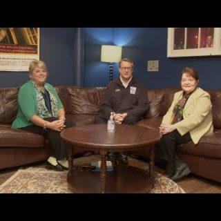 Talbot County MD Coronavirus Update - Talbot County Public Schools