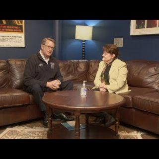 Talbot County MD Coronavirus Update - Talbot County Health Dept
